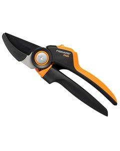 PowerGear™ X Pruner L Anvil PX93