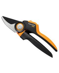 PowerGear™ X Bypass Pruner PX92 Medium