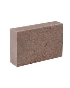 Garryflex™ Abrasive Block - Fine 240 Grit (Grey)