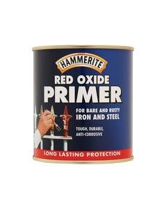 Red Oxide Primer 500ml