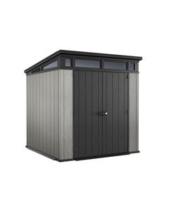 Artisan Pent Shed 7 x 7ft (Home Delivery)
