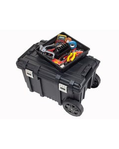 Pro Series Job Box 57 Litre