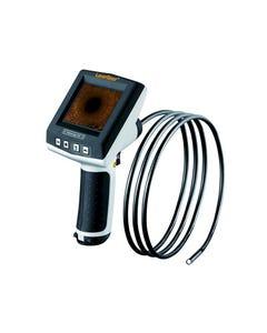 VideoScope XXL - Recordable Inspection Camera 5m