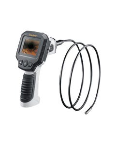 VideoScope One - Compact Inspection Camera 1.5m