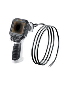 VideoScope Plus - Recordable Inspection Camera 2m