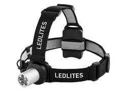 LEDLITES 6 LED Headlamp