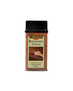 Burnishing Cream 250ml