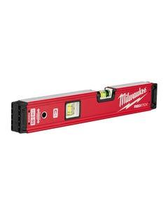 Magnetic REDSTICK™ BACKBONE™ Level 40cm