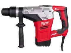 Kango K500ST 5kg SDS Max Chipping Hammer 1100W 110V