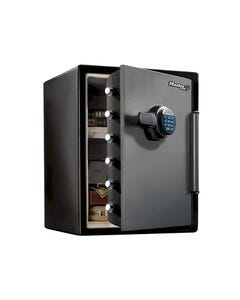XX-Large Digital Fire & Water Safe