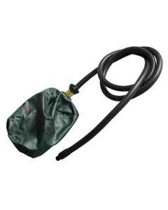 1292 Air Bag Stopper Nylon 100mm