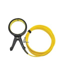 SeekTech Inductive Signal Clamp 20973