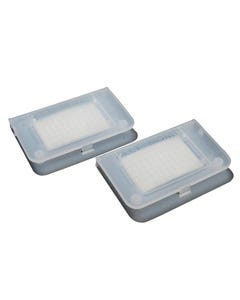 BB01 Bed Bug Killer Traps Twin Pack