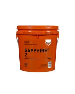 SAPPHIRE® 2 Bearing Grease Tub 5kg