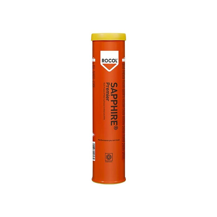 SAPPHIRE® Premier Lubricating Grease