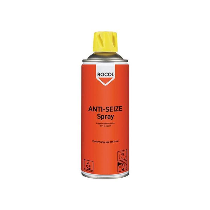 ANTI-SEIZE Spray 400ml