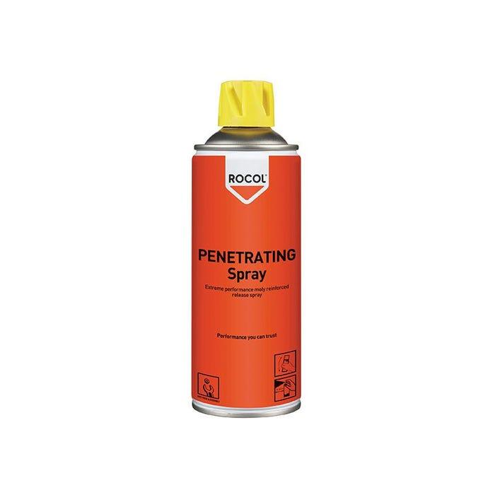 PENETRATING Spray 300ml