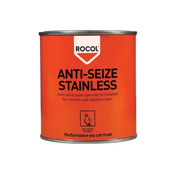 ANTI-SEIZE Stainless 500g