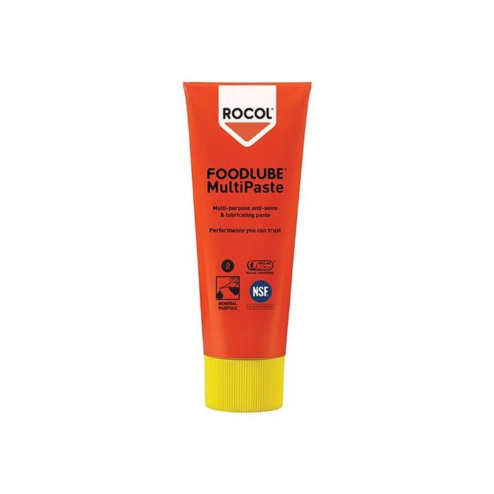 FOODLUBE® Multi-Paste 85g