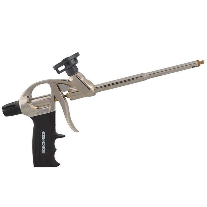 Professional Foam Gun