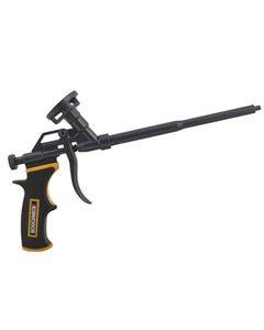 Professional Foam Gun Deluxe