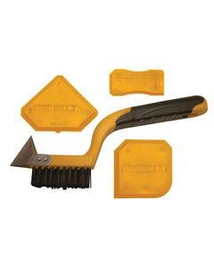 Sealant Repair Kit