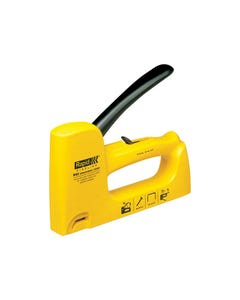 R83 Handy Fine Wire Staple Gun