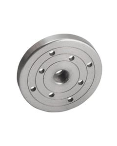 CWA70 Face Plate 200mm (4in)