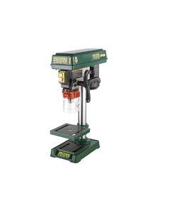 DP16B Bench Drill with Cast Iron Handwheel