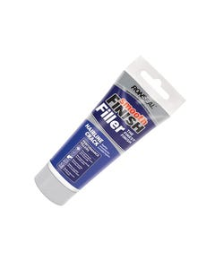 Smooth Finish Hairline Crack Filler 330g