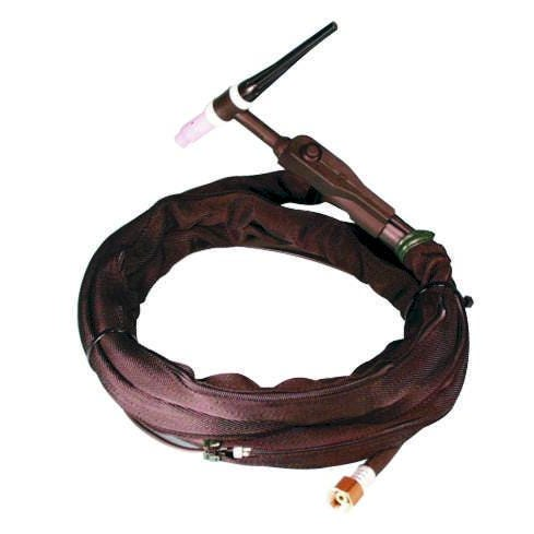 TIG Switches Zippers and Cables 10FT ZIPPER COVER