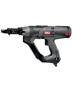 DS5550 DuraSpin® Screwdriver 25-55mm 110V