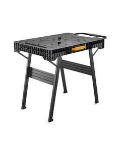 FatMax® Express Folding Workbench