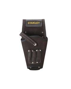 STST1-80118 Leather DrillHolster