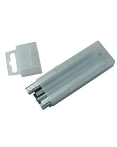 Type 7 Cable Staples CT100 10mm CT106T Pack 1000