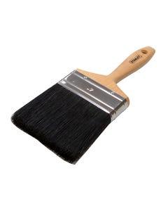 Premier Paint Brush 100mm (4in)
