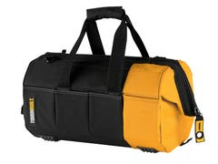 Massive Mouth™ Tool Bag 16in