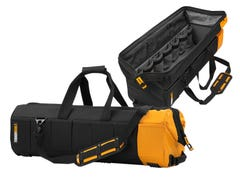 Massive Mouth™ Tool Bag 30in