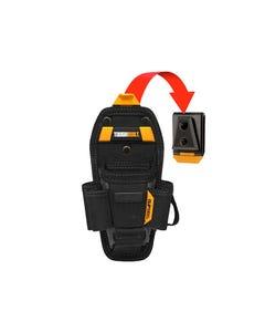 Technician 7 Pocket Pouch (Medium)
