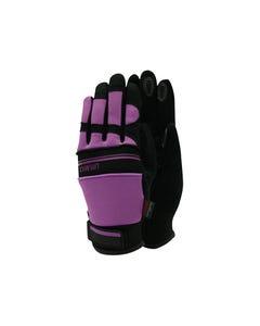 TGL223M Ultimax Ladies' Gloves - Medium