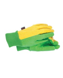 TGL403 Men's Stretch Vinyl Coated Gloves
