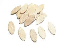 BSC/10/1000 Biscuits