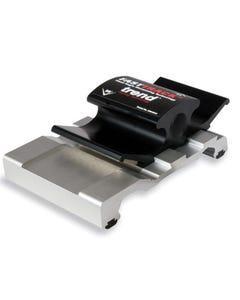 FTS/KIT Fast Track Portable Sharpener