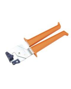 Heavy-Duty Tile Cutter