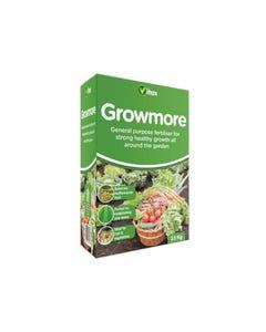 Growmore Granules 1.25kg