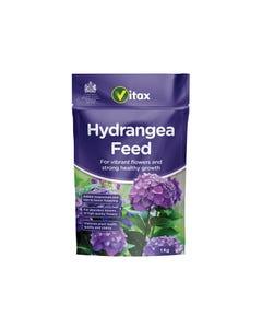 Hydrangea Feed 1kg Pouch