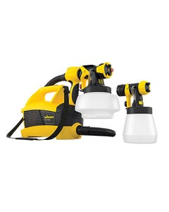 W 690 FLEXiO Universal Sprayer 630W 240V