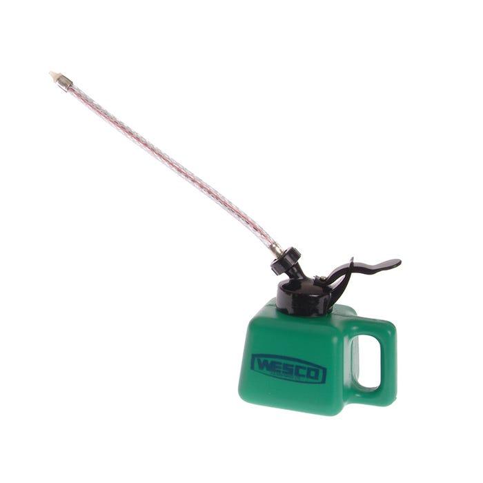 350/F 350cc Oiler With 9in Flex Spout 00355
