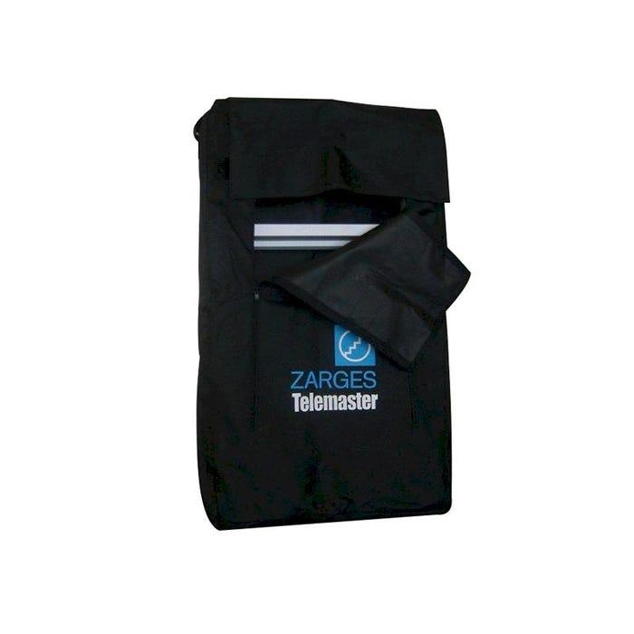 Telemaster Carry Bag