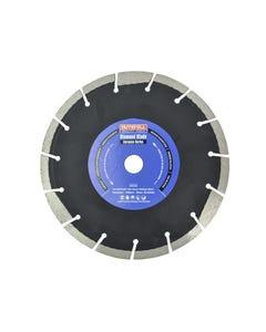 AbrasiveDiamondBlade230 x 22.23mm
